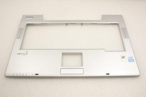 Fujitsu Siemens Amilo L7310GW Palmrest 340802800019