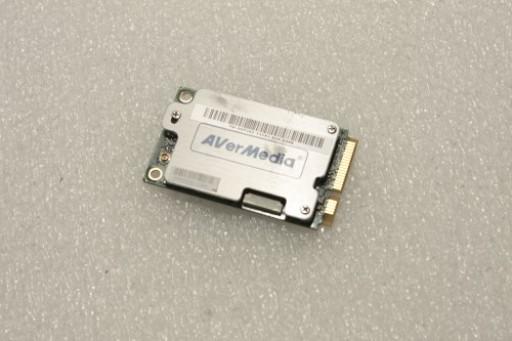 Dell AVerMedia GP287 0GP287 PCI-e TV Tuner Card A306AH
