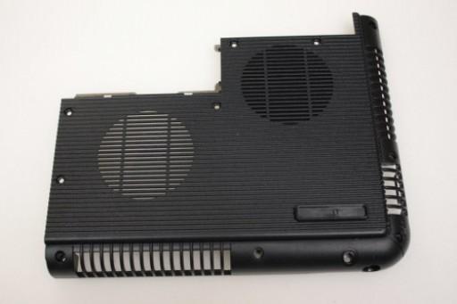 Compaq Presario R3000 APHR607K000 CPU Cover