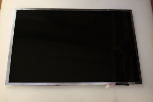 "LTN141W1-L04(L6) 14.1"" Glossy WXGA Laptop LCD Screen From HP Pavilion dv2000"