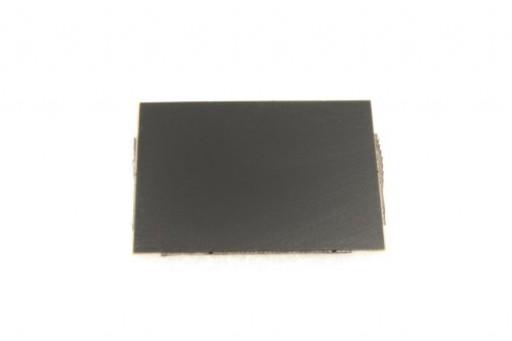 RM Z91F Touchpad Board TM61PDF1G351