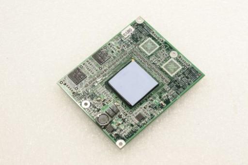 Microstar Medion MD2020 ATI Mobility Radeon 9000 Graphics Card 35-UA4080-00