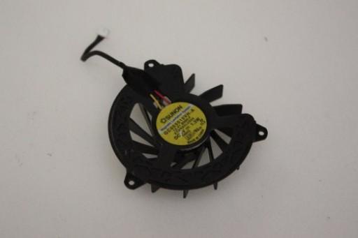 Compaq Presario R3000 GC055515VH-A CPU Cooling Fan