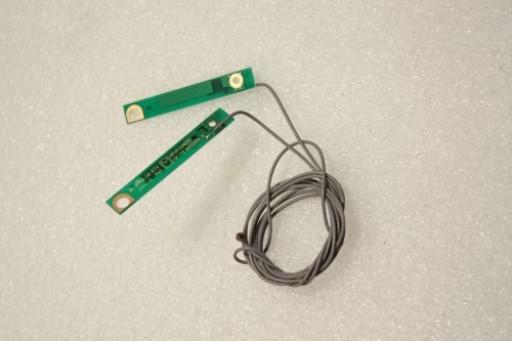Panasonic ToughBook CF-73 WiFi Wireless Antenna DFUP1296ZB1 DFUP1296ZB2