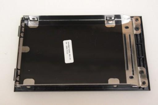 Compaq Presario R3000 APHR607Q000 HDD Hard Drive Cover