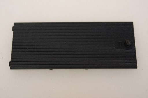 Compaq Presario R3000 APHR607N000 Memory RAM Door Cover