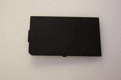HP Pavilion dv2000 WiFi Wireless Door Cover 417073-001 60.4F609.001