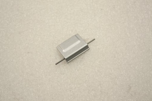 Panasonic ToughBook CF-73 Latch Release Button DFBC0065