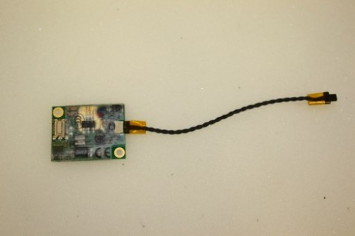 Acer TravelMate 4060 Modem Board T60M845.02