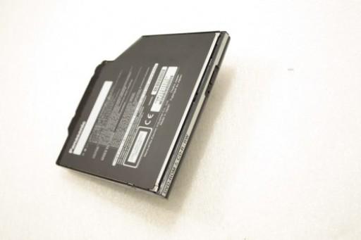 Panasonic ToughBook CF-73 CD-R RW DVD-ROM IDE ODD Optical Drive T0944YA