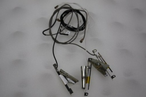 Sony Vaio VGN-FZ WiFi Wireless Antenna Aerial Cable Set