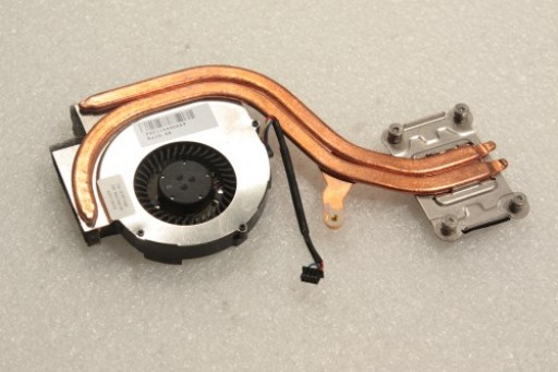Lenovo ThinkPad X220 CPU Heatsink Fan 04W0435