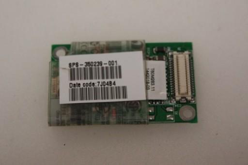 Compaq Presario R3000 350239-001 Modem Card