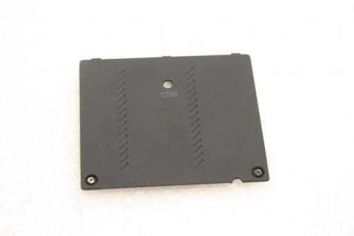 Lenovo ThinkPad X220 RAM Memory Cover 04W1416