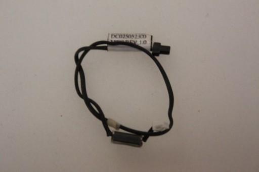 Compaq Presario R3000 DC025052300 Modem Cable