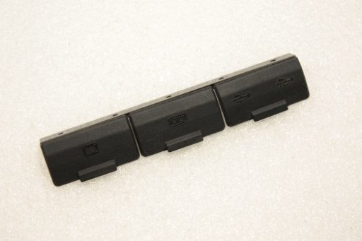 Panasonic ToughBook CF-73 Port Cover DFHG1625