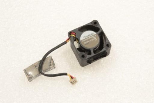 Microstar Medion MD2020 Case Fan KD0502PHB2-8