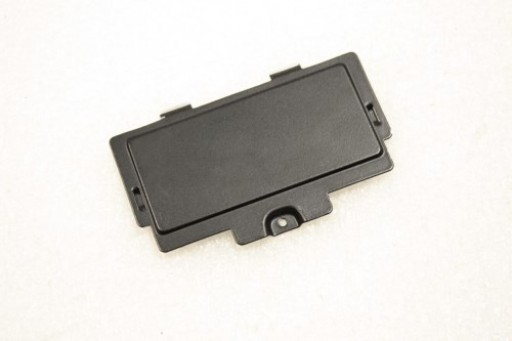 Panasonic ToughBook CF-73 Memory RAM Cover
