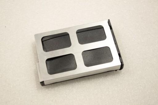 Panasonic ToughBook CF-73 HDD Hard Drive Caddy