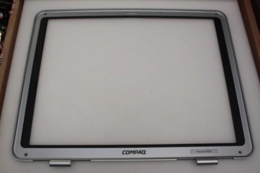 Compaq Presario R3000 APHR60DN000 LCD Screen Bezel