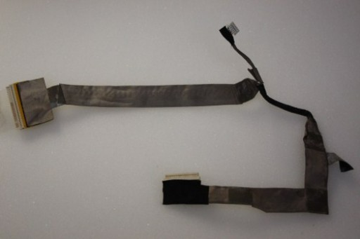 HP Pavilion dv2000 LCD Screen Cable 50.4F620.002