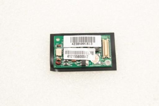 Time 8375 Modem Board Cable V1456VQL-P1