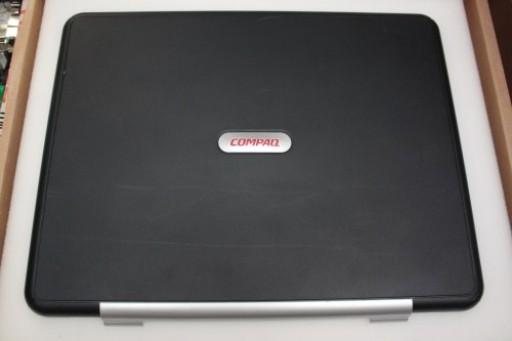 Compaq Presario R3000 APHR6061000 LCD Top Lid Cover