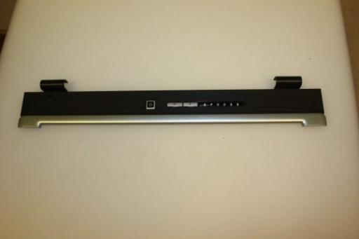 Acer TravelMate 2350 Power Button Hinge Trim Cover APCL5716000