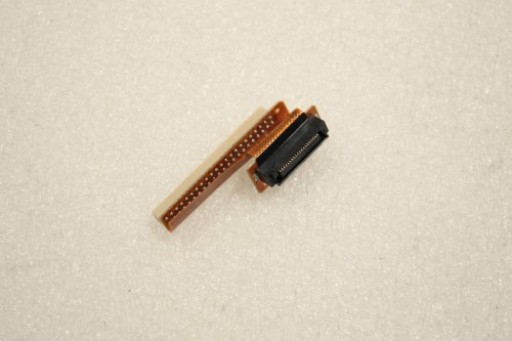 Panasonic ToughBook CF-73 IDE Hard Disk Drive HDD Connector Cable