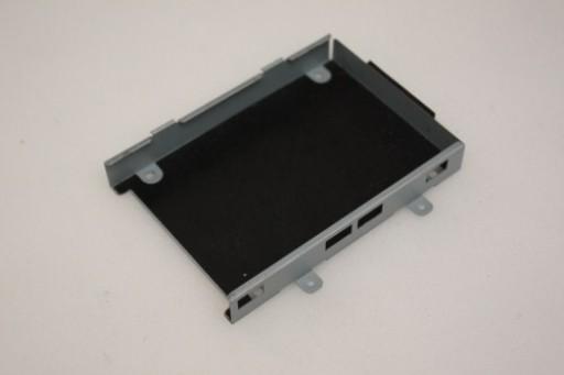 Asus X58L HDD Hard Drive Caddy