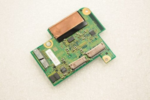 Panasonic ToughBook CF-73 PCB Board DFUP1256ZD DL3UP1256BAA