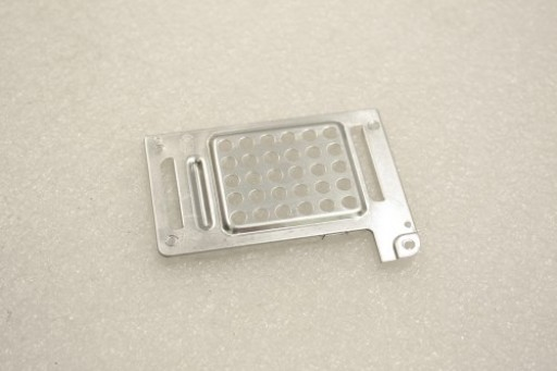 Dell Latitude D505 Touchpad Support Bracket
