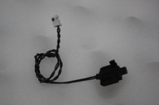Dell OptiPlex 745 755 760 Thermal Sensor Cable NJ889