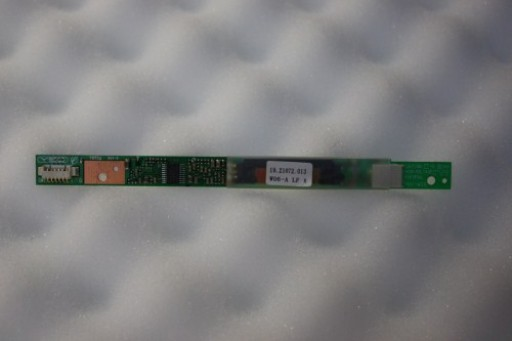 HP Pavilion dv2000 LCD Screen Inverter 19.21072.013