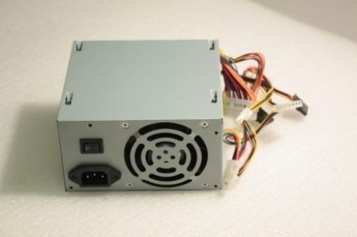 Allied AL-8400BTX 400W ATX PSU Power Supply