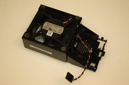 Dell OptiPlex 780 SFF Case Fan G944P G958P