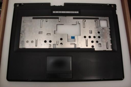 Asus X58L Palmrest Touchpad 13GNT62AP010