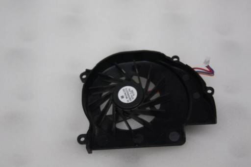 Sony Vaio VGN-FZ CPU Cooling Fan UDQFRPR62CF0