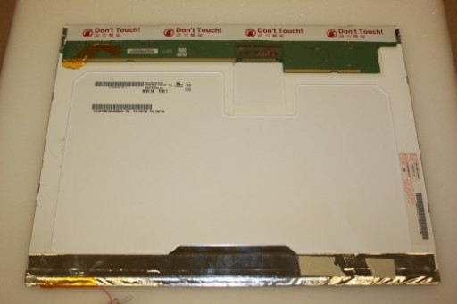 "AU Optronics B150XG02 V.4 15"" Matte LCD Screen"