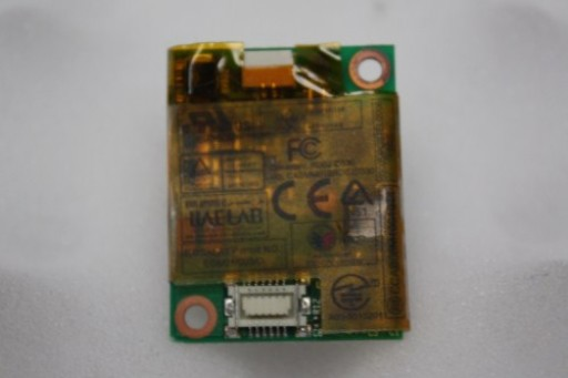 Sony Vaio VGN-FZ Series Modem Card 141772913