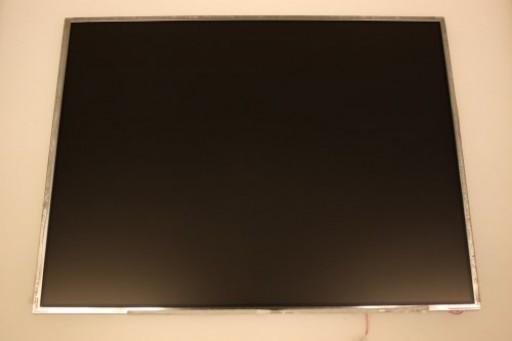 "Toppoly TD141TGCD1 14.1"" Matte LCD Screen"
