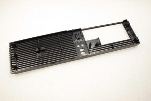 HP Compaq dc5700 dc5750 SFF Front Bezel Fascia Panel P1-413867