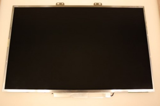 "LG Philips LP154WE2 (TL)(B2) 15.4"" Glossy LCD Screen"