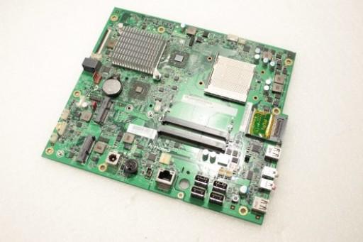 Lenovo IdeaCentre B305 All In One Socket AM2 Motherboard 48.3BZ01.01N