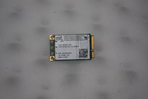 Sony Vaio VGN-AR Series WiFi Wireless Card 4965AGN MM2
