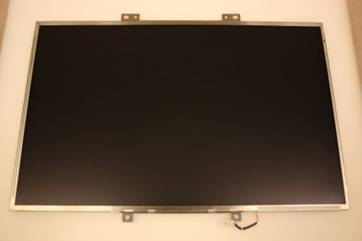 "Samsung LTN154X1-L02 15.4"" Matte LCD Screen"