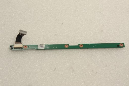 HP Compaq nc6120 Button Board Cable 6050A0065801