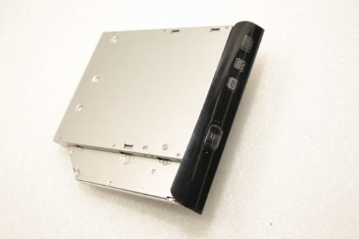 Lenovo IdeaCentre B305 All In One DVD/CD ReWritable Drive SATA DS-8A4S13C