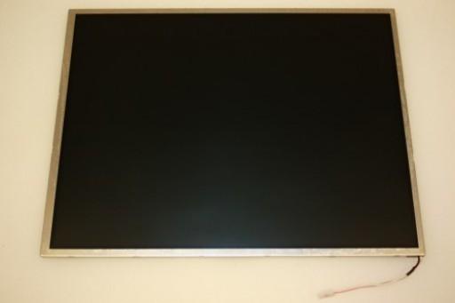 """Torisan TM121XG-02L10 12.1"""" Matte LCD Screen"""