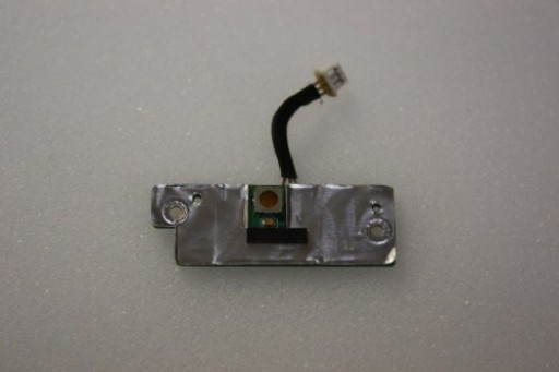 HP Pavilion dv2000 Power Button Switch Board HL50.4F615.001
